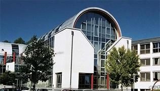 Jobs in Starnberg bei München | united-domains