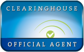Trademark Clearinghouse Icon