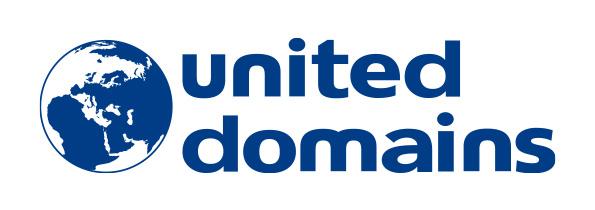 Pressecenter | united-domains