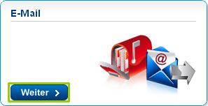 portfolio_configmenu_e-mail