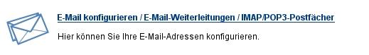 portfolio_configmenu_e-mailauswahl