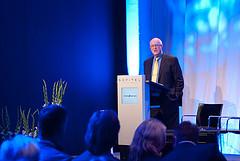 newdomains.org-Konferenz: Auf ein Neues in 2012!