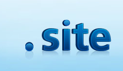 gTLD der Woche: .site