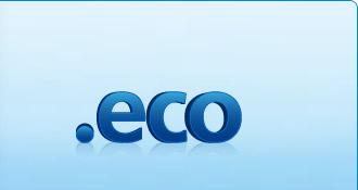 gTLD der Woche: .eco