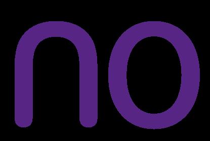 .uk – NOMINET plant kürzere Domainendung