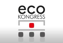 Wie die neuen Domain-Endungen die Welt für Verbraucher verändern werden
