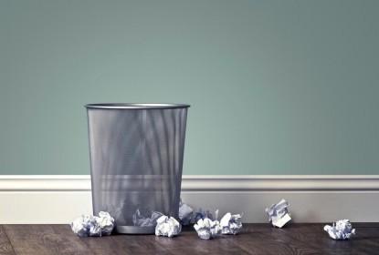 Die 10 größten Fehler bei der Domain-Wahl