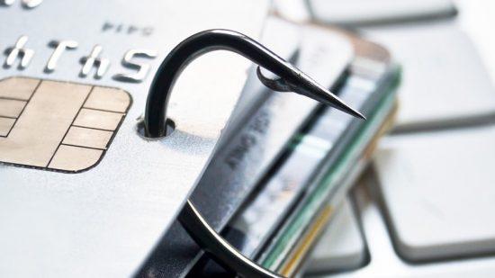CentralNIC warnt vor gefälschten Rechnungen