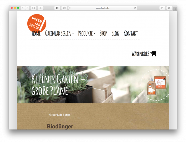 greenlab-berlin
