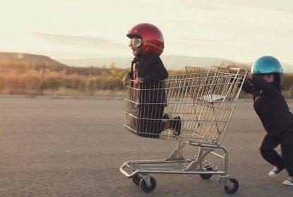 Bessere Erfolgschancen beim Start der .shop-Domain
