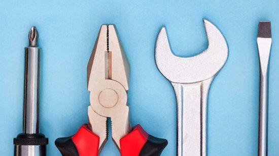 Tools für die internationale Domain-Strategie