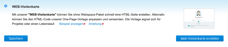 Nett Lebenslauf Vorlage Html Code Galerie - Entry Level Resume ...