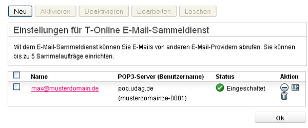wie richte ich bei t mein e mail postfach ein united domains hilfe. Black Bedroom Furniture Sets. Home Design Ideas