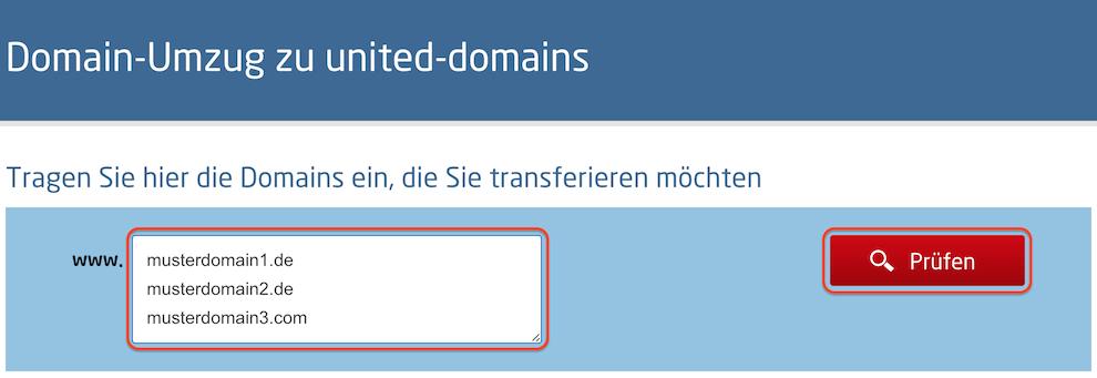 domain-umzug-seite