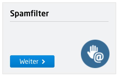 config-menu_spamfilter_kachel