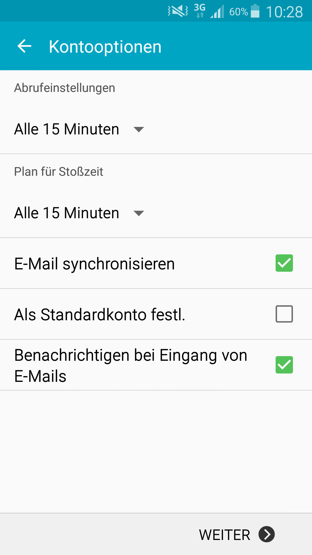 auswahl_abrufintervall_android-7