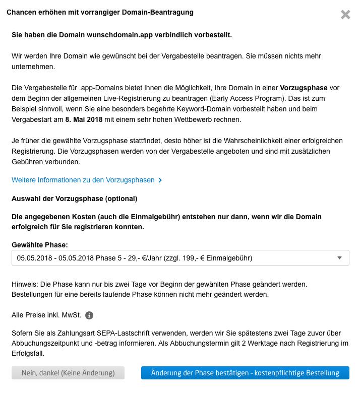 Niedlich Wahrscheinlichkeit Und Chancen Arbeitsblatt Bilder ...