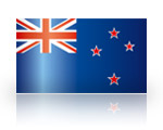 .nz-Domain registrieren