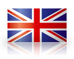 .uk-Domain registrieren
